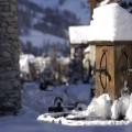Val-d-Isere-12