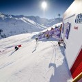 Val-d-Isere-7