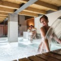 cervinia-wellness-01
