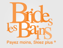 logo_station_logo_brides_1