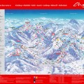 Austria_Kitzbuhel_Trail_map