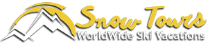 SnowTours – Ski Trips FOR Skiers BY Skiers!