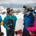 Squaw-Valley-ADULT-SKI-AND-SNOWBOARD-SCHOOL