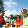 Squaw-Valley-APRES-SKI