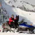 Squaw-Valley-DOGS