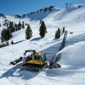 Squaw-Valley-GROOMING