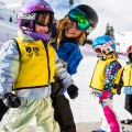 Squaw-Valley-SKI-SCHOOL-FOR-KIDS-2