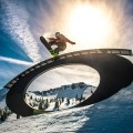 Squaw-Valley-TERRAIN-PARK