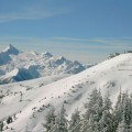 Zell-Am-See-3