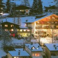 Zell-Am-See-4