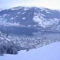 Zell-Am-See-5
