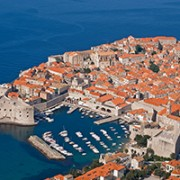 Croatia Bike, Hike, Wine and Culture