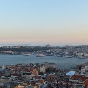 holiday-shopping-in-istanbul-slider-006
