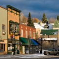 Rossland-9897-©heath