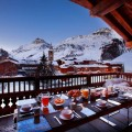Val-d-Isere-1