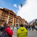 Val-d-Isere-5