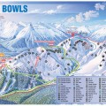 Lake-Louise_MountainGuide_BackBowls_MAPONLY_1024_2013