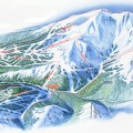 Lake-Louise_MountainGuide_Overview_MAPONLY_1024_2013