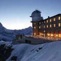 Mountain restaurant_cr_Kulmhotel Gornergrat (5)_1