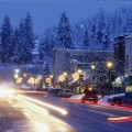 Heath, Rossland in high rez